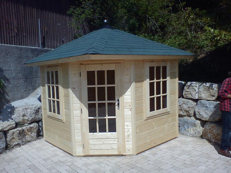 pavillon r alis neuch tel ne. Black Bedroom Furniture Sets. Home Design Ideas