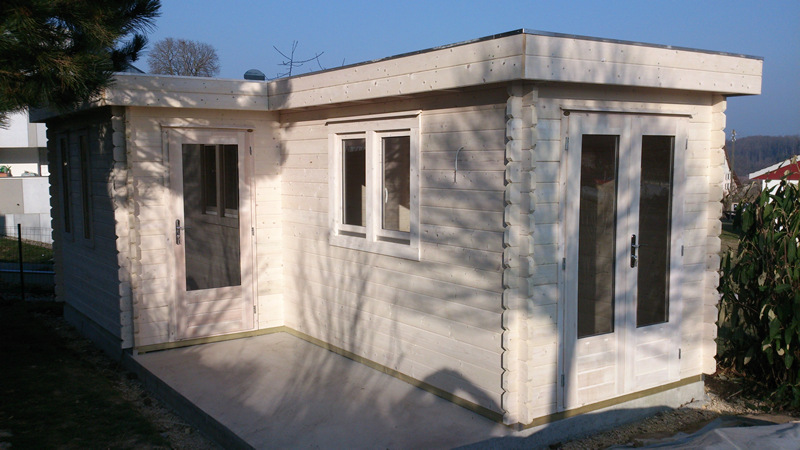 pavillon r alis vers romont fr. Black Bedroom Furniture Sets. Home Design Ideas