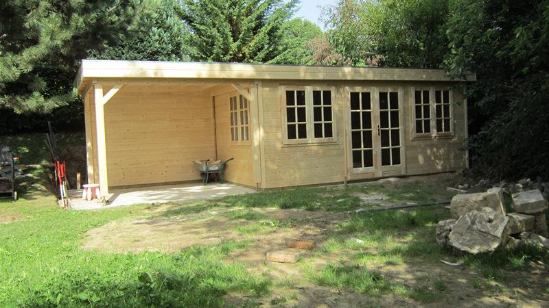 pavillon r alis pr s de lausanne vd. Black Bedroom Furniture Sets. Home Design Ideas